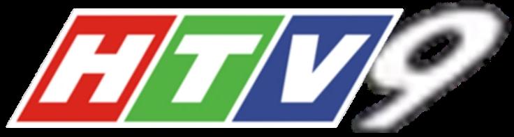 HTV9 (2016-2017)
