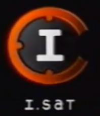 ISAT2001