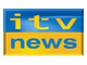 ITV News (Old)