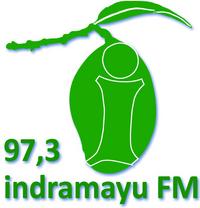 Indramayu FM