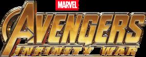 InfinityWar 2016