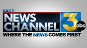 KEYT-NewsChannel-3
