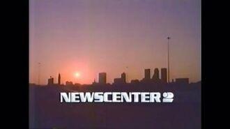 KJRH-TV news opens