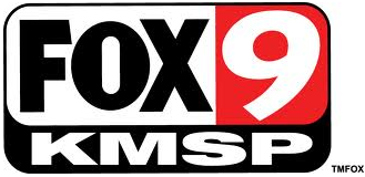 File:KMSP FOX9 2005.png