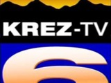 KREZ-TV