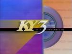 KYTV1