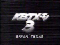 Kbtx03