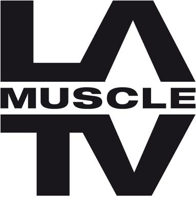 File:LA Muscle TV 2010.png