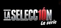 La selección,la serie logo