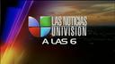 Las noticias univision a las 6 package late 2000s