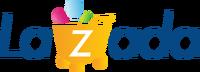 Lazada logo old