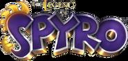 Legend Logo