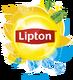 LiptonIceTea 2014