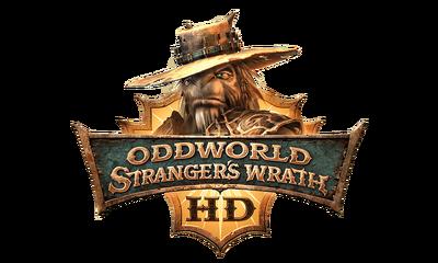 Logo-swhd