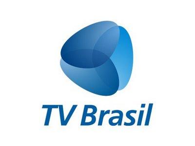 Logo-tvbrasil-tvbrasil-tsn1