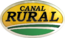 Canal Rural (Argentina)
