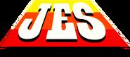 Logotipo de Producciones JES