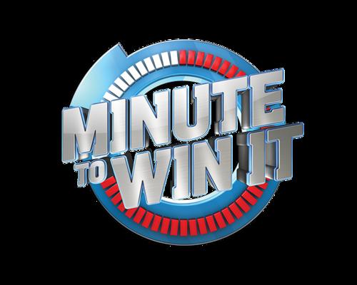 minute to win it logopedia fandom powered by wikia