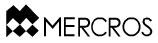 Mercros Logo (1585-1998)