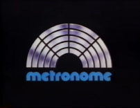 Metronome 80 90