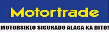 Motortrade - Motorsiklo Sigurado Alaga Ka Dito