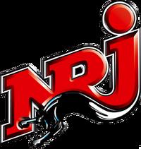 NRJ (2003-2007)
