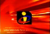 Network ID (2004-2005)
