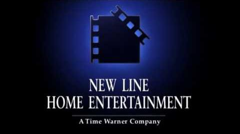 New Line Home Entertainment (2004?) (60fps) widescreen