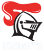 Newcastle Knights (Primary) (2020)