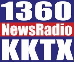 NewsRadio 1360 KKTX