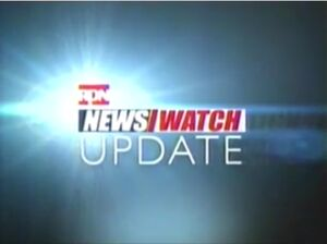 NewsWatchUpdate2009-2011
