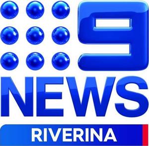 Nine News Riverina 2020