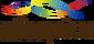 OrganizaciónRadialOlimpica-2012