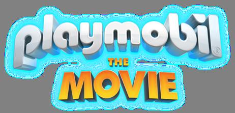 Playmobil The Movie Logopedia Fandom Powered By Wikia