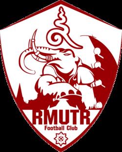 RMTUR FC 2018