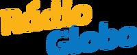 Radioglobo2009 inc st