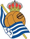 Real Sociedad 1940
