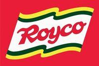 Royco-logo