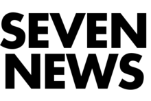 Sevennews1988
