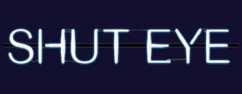 Shut-eye-tv-logo