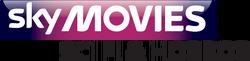 Sky-Movies-Sci-Fi