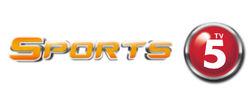 Sports5 (TV5) 03-15-2017