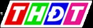 THĐT (2016-present)