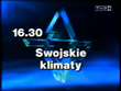 TVP1 1996 schedule ident (2)