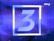 TVP32002a