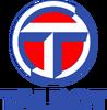 Talbot 77