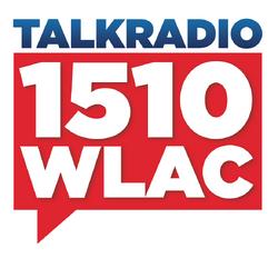 Talkradio 1510 WLAC