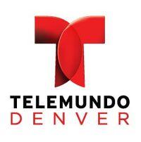 Telemundo Denver 2012