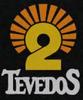 Tevedos