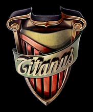 Titanus-logo-big
